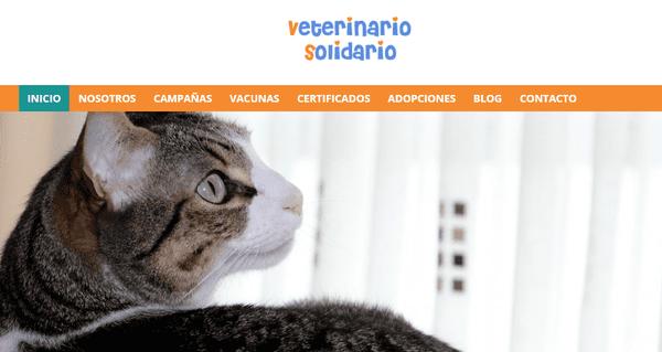 veterinarios economicos